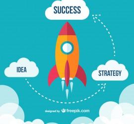 successrocket2